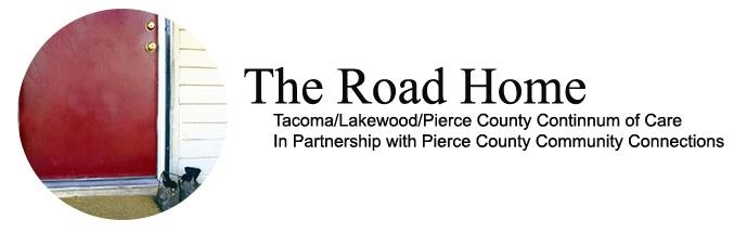 Road-Home-Logo-for-CE