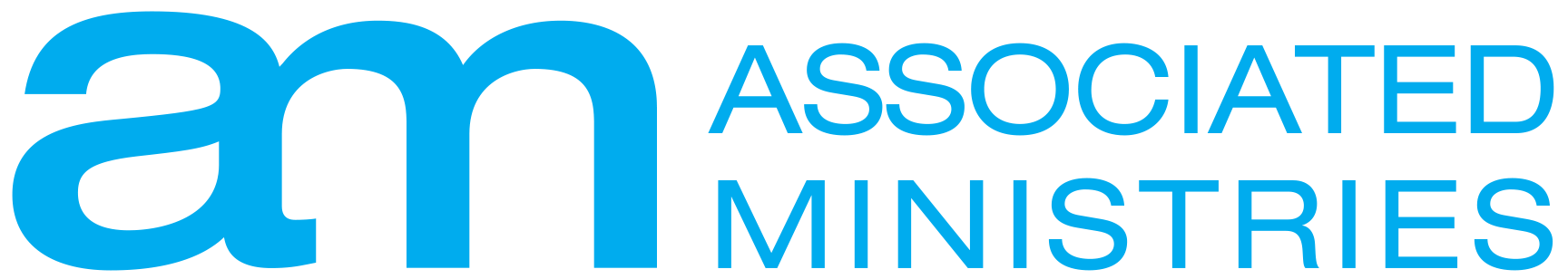 Associated Ministries logo