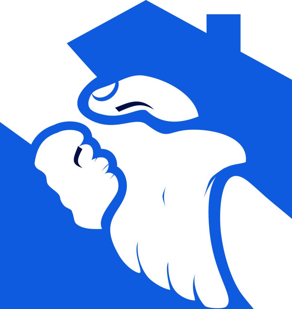 hands logo image