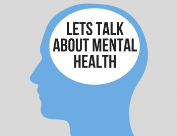 Gig Harbor Church To Hold Free Mental Health Seminar Series Associated Ministries