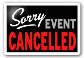 canceled-570x398