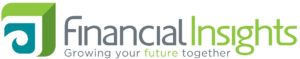 Financial Insights Full Logo