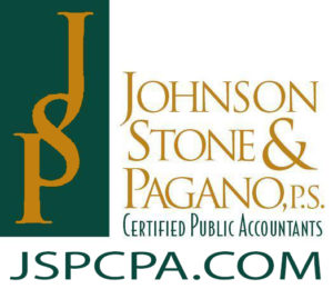 Johnson Stone Pagano