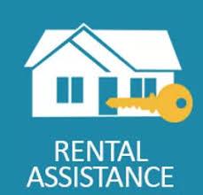 rental assist